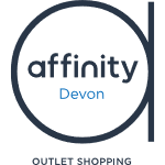 Affinity Devon Outlet Shopping