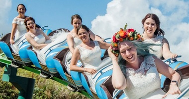 The BIG North Devon Wedding Show